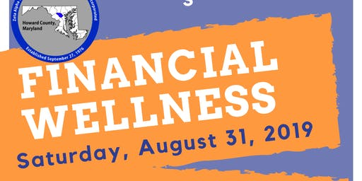 ZAS Financial Wellness