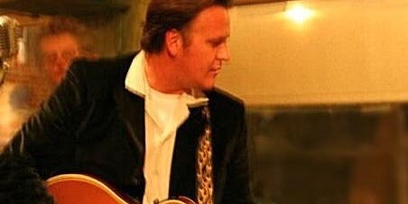 Ben Bell with Heather Feierabend:Live Music Thurs 8/8 6pm