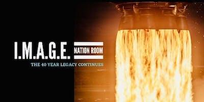 Orange County, CA IMAGE Seminar - September 22, 2019