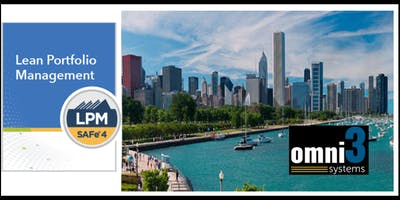 +LPM-Cert-SAFe4.6--SAFe®-Lean-Portfolio-Management~-CHICAGO-24PDUs