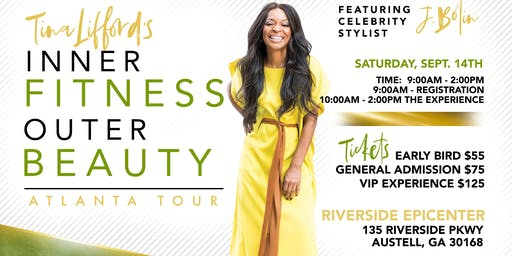 """Inner Fitness