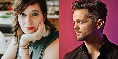 Sarah Scharbrough & Josh Kaufman Holiday Show tickets