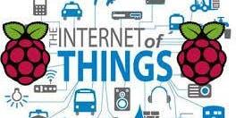 Free Seminar: Fundamentals of IoT using Raspberry Pi