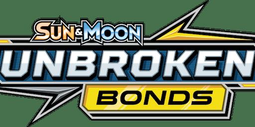 July's Pokemon League Challenge