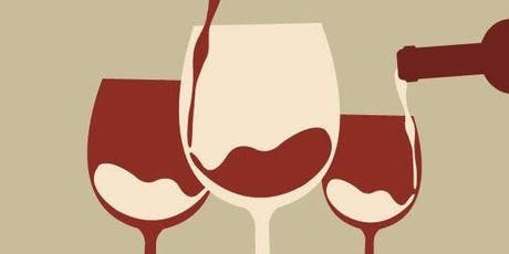 Saturday Wine Tasting at Sam's Deli tickets