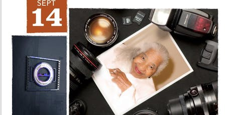 Picture Day At Future Care Charles village  tickets