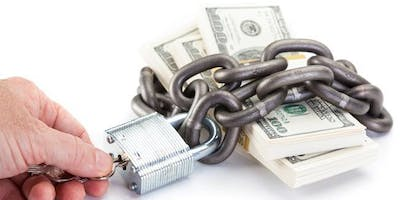 Protection & Security for Your Financial Future Webcast (ID)