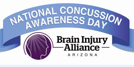 Understanding Concussion: A Community Training for Those Who Support Our Veterans  tickets