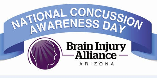 Understanding Concussion: A Community Training