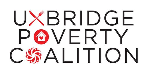 Uxbridge Poverty Coalition