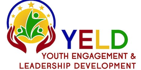 Interdisciplinary & Social Justice Perspectives for Engaging Youth: A YELD Round Table   tickets
