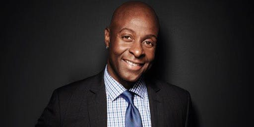 Jerry Rice Signs America's Game: The NFL at 100