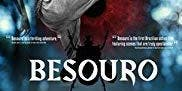 HOUSE OF DJELI Presents: AfroFilms Series: BESOURO (THE ASSAILLANT)