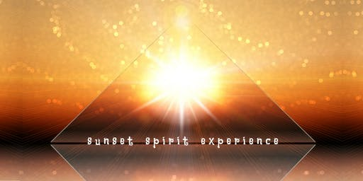 Sunset Spirit Experience
