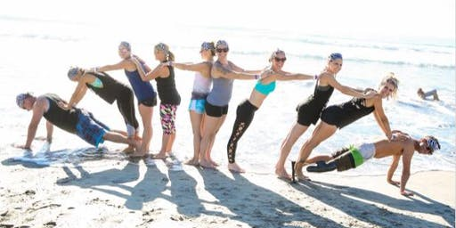 Beachbody alt date superweekend by the BEACH