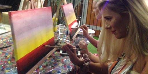 Membership – Month-long unlimited access to Paint Nights at XXXX