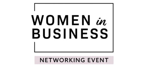 Women In Business 2.0 tickets