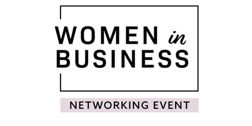 Women In Business 2.0