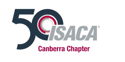 ISACA 50th anniversary - COBIT 2019 Foundation Training