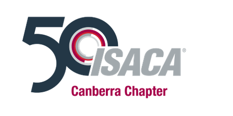 ISACA 50th anniversary - COBIT 2019 Foundation Training tickets