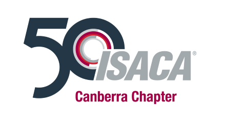 ISACA 50th anniversary - COBIT 2019 Foundation Training