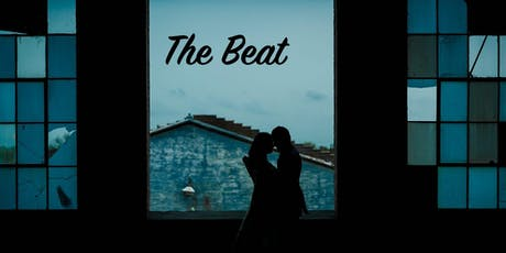 The Beat - Bringing The Pulse To Your Relationship tickets