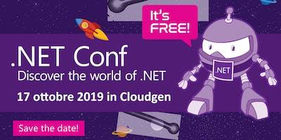Tutte le novità di .NET Core 3