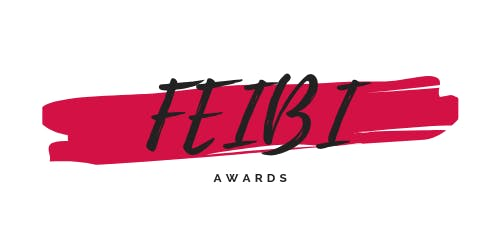 FEIBI AWARDS