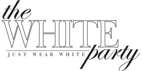 ALL WHITE PARTY @ SANCTUM SOHO HOTEL, FREE DRINK, HAPPY HOUR TILL 9.30PM  tickets
