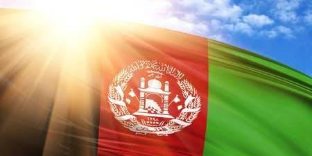 Afghanistan's Centennial Festival