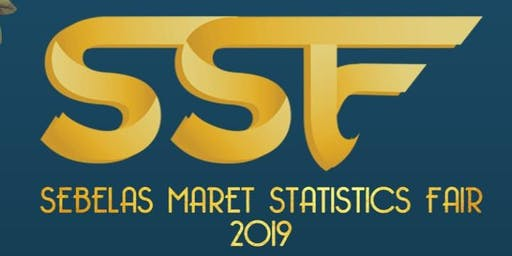 Seminar Nasional Sebelas Maret Statistic Fair