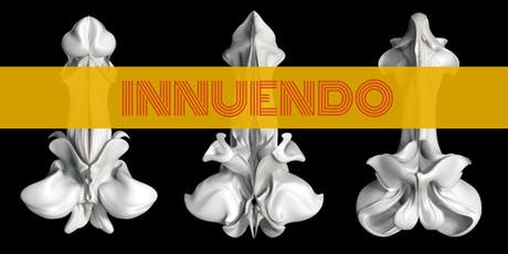 INNUENDO INTERNATIONAL FILM FESTIVAL 2019 - in collaborazione con Cascinet: biglietti