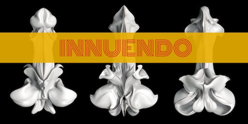 INNUENDO INTERNATIONAL FILM FESTIVAL 2019 - in collaborazione con Cascinet: