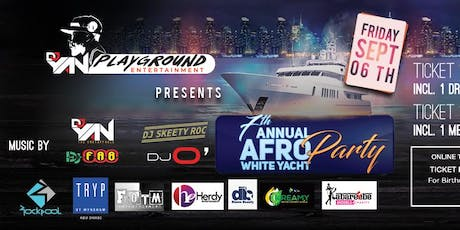 BOAT CRUISE PARTY - CORNICHE Street  ABU DHABI  tickets