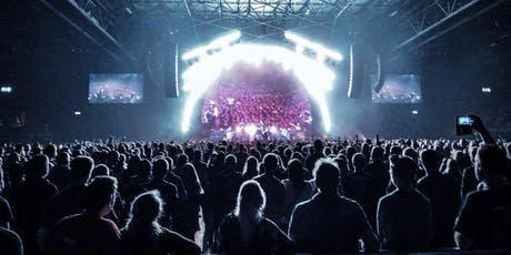 Lil Juicez Tour tickets