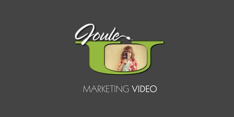 JOULE U . MARKETING with VIDEO tickets
