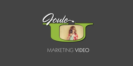 JOULE U . MARKETING with VIDEO