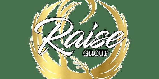 Workshop Raise Group