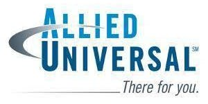 Allied Universal Hiring Event In Sarasota – Join The Team!!