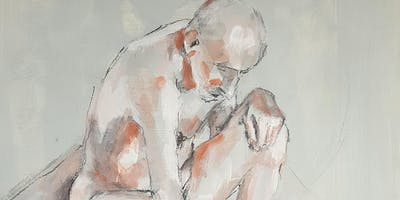 An Introduction to Life Drawing pm