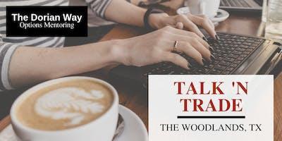 Talk 'N Trade (The Woodlands)