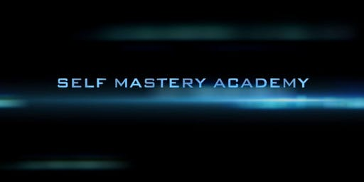 Self Hypnosis for Self Mastery