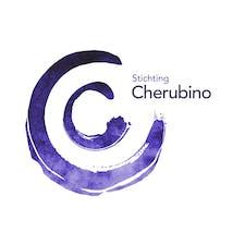 Stichting Cherubino logo
