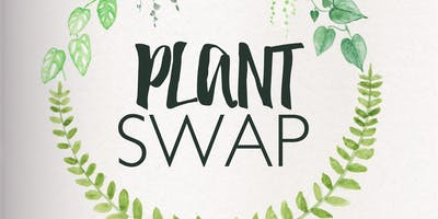 Plant Swap