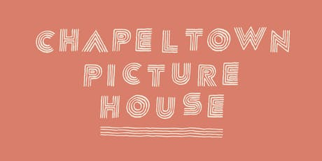 BOYZ 'N' THE HOOD @ CHAPELTOWN PICTURE HOUSE tickets