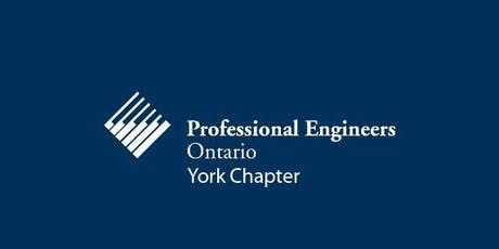 Demystifying the PEO Licensure Requirements – Academic and Experience tickets