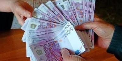 Prêt rapide sans vérification de crédit | Prêt Personnel Belgique