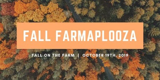 Fall Farmaplooza