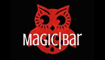 Magic|Bar
