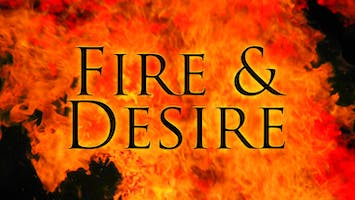"""""""Fire & Desire: A Rick James and Teena Marie Tribute"""""""